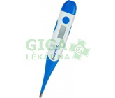 Teploměr T-02 Flexible elektronický 1ks