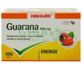 Walmark Guarana 800mg tbl.100