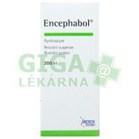 Encephabol sirup 200ml