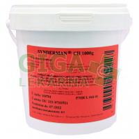 Synderman CH HBF 1000g Herbacos