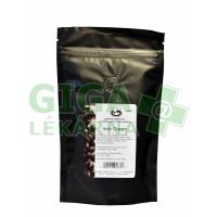 Oxalis Irish cream 150g - káva