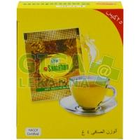 Samahan bylinný nápoj 25 sáčků