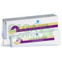 Vazelína lékařská HBF 30g