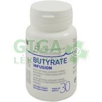 Butyrate Infusion 30 kapslí