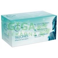 NeoZen Trizones 180 tablet