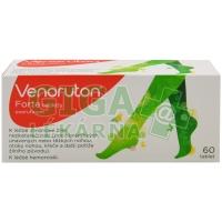 Venoruton Forte 60 tablet