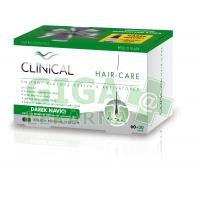 Clinical hair-care tob.60+30 + dárek
