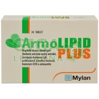 ArmoLIPID PLUS 30 tablet