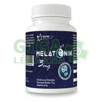 Melatonin 3mg 60 tablet