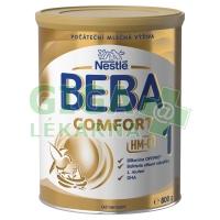 NESTLÉ Beba Comfort 1 HMO 800g