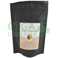 OXALIS Etiopie Yirgacheffe 150g - pražená zrnková