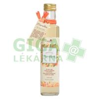 Naturprodukt Domácí sirup Meruňkový 250ml