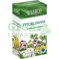 LEROS Fytokliman Planta 20x1.5g
