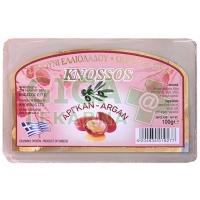 Mýdlo Olivové s vůní argánu 100g Knossos