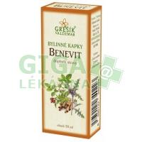 Grešík kapky Benevit 50ml