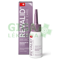 Revalid Regrowth Serum 50ml