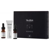Medik8 CSA Philosophy Kit Discovery Edition (Black edition for men)