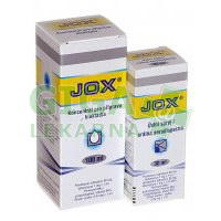 Jox spray 30ml