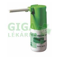 Tantum Verde Spray 30ml 0,15%