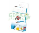 Prezervativ - kondom Pepino Basic Home Pack 12ks