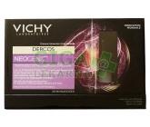 VICHY DERCOS NEOGENIC 28x6ml M5071800
