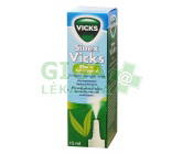 Sinex Vicks aloe+eukal 0.5mg/ml nas.spr.1x15ml/7.5