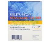 GelitaSpon Standard GS-002 80x50x10mm/2ks