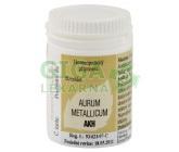 AKH Aurum Metallicum por.tbl.60