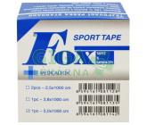 Tejpovací páska standard 5cmx10m