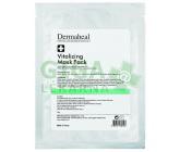 Dermaheal Vitalizing Mask Pack 22g - Revitalizační