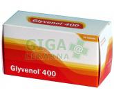 Glyvenol 400 por.cps.mol.60x400mg
