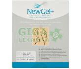 New Gel 301 12,7cm x 15,2cm
