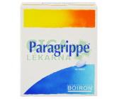 Paragrippe tbl.60