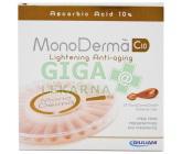 Monodermá C10 Čistý vitamín C 10% 28amp.
