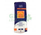 Bella vata obvazová bavlna-viskóza 50 g