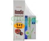 Obrázek Gyntima čípky Forte +Hoodia Slimming sérum zdarma