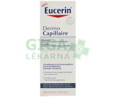 EUCERIN DermoCapil. šampon vypadávání vlasů 250ml