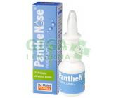 Panthenose nosní sprej s aloe vera 20ml(Dr.Müller)