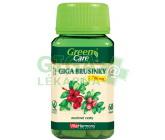 VitaHarmony Giga Brusinky 7.700 mg tbl.60