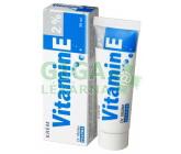Vitamin E krém 2% 30ml Dr.Müller