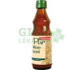 Rinatura Olej z pšeničných klíčků 250ml