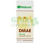 DMAE 503mg Bitartate Complex tbl.50