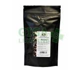 Oxalis Alžírská 150g - káva mletá