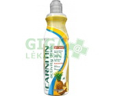 NUTREND CARNITINE ACTIVITY DRINK CAFFEINE 750ml - Ananas