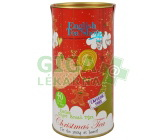 English Tea Shop Dětský čaj- Perníček bez kofeinu 40 sáčků