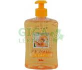 MIKA Mionall gel pro intim.hygienu 500ml