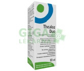 Thealoz Duo oph.gtt. 10ml