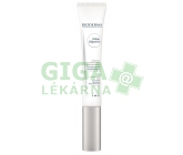 BIODERMA White Objective pero 5ml