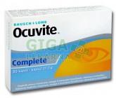 Ocuvite COMPLETE cps.30