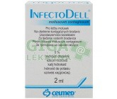 InfectoDell 2ml
